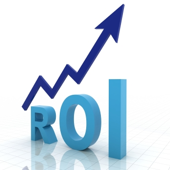 Contact Center Expansion ROI