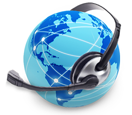 globe-call-center-1.png