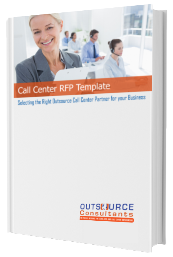 RFP_Template_Book_cover