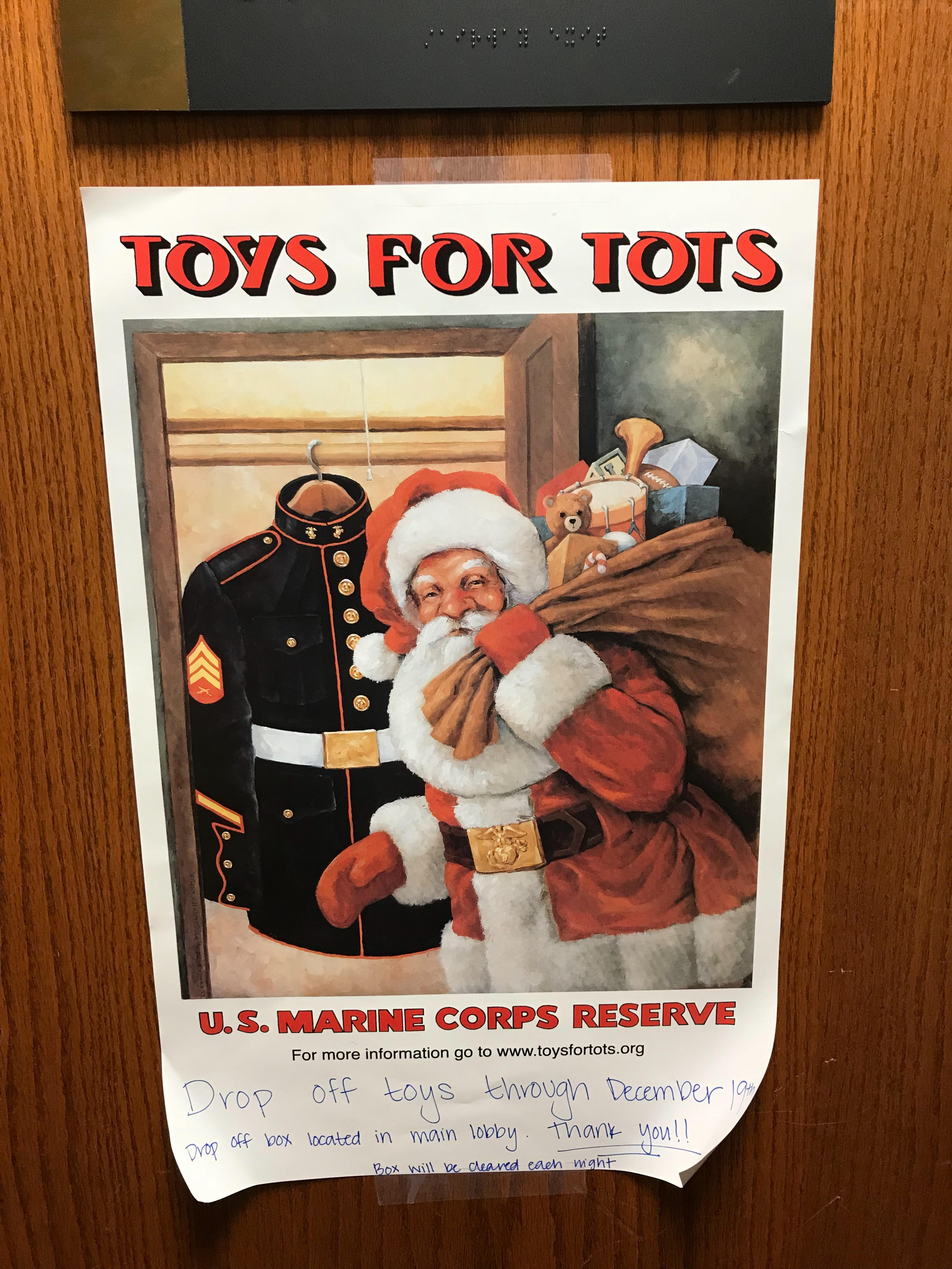 Toys For Tots 6.jpg